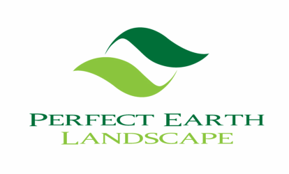 Landscaping | Lawn Care | Landscape Maintenance | Leaf Removal